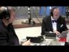Embedded thumbnail for VIDEO: Market Leninism