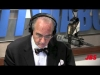 Embedded thumbnail for VIDEO: Kudlow for Senate?