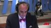 Embedded thumbnail for VIDEO: Energy Policy