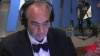 Embedded thumbnail for VIDEO: The Trouble with Trump