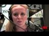 Embedded thumbnail for VIDEO: Last of the Progressives