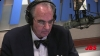 Embedded thumbnail for VIDEO: Trump on Trade