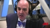Embedded thumbnail for VIDEO: Zika