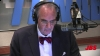 Embedded thumbnail for VIDEO: Chinese Propaganda