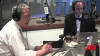 Embedded thumbnail for VIDEO: Party Turmoil