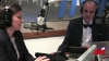 Embedded thumbnail for VIDEO: Campus Intolerance
