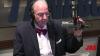Embedded thumbnail for VIDEO: Debate Prep
